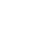 Connect With David